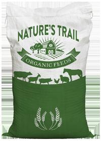 nature trails bag