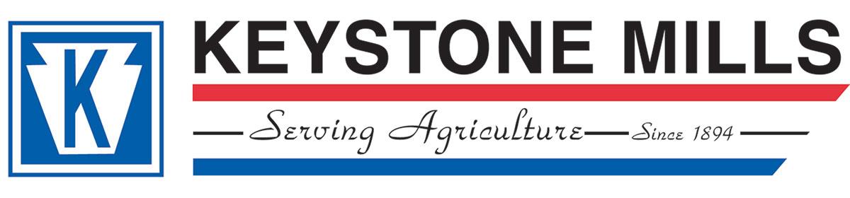 Keystone Mills
