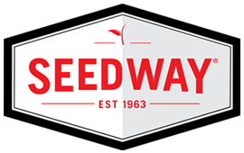 Seedway