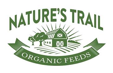 Natures Trails logo